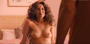 kate beahan topless as nurse in burning man 9720 28