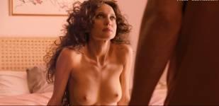 kate beahan topless as nurse in burning man 9720 29