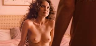 kate beahan topless as nurse in burning man 9720 30