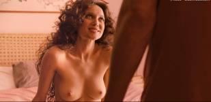 kate beahan topless as nurse in burning man 9720 32