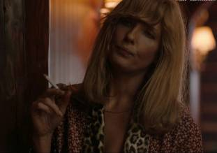 kelly reilly topless in yellowstone 8143 1