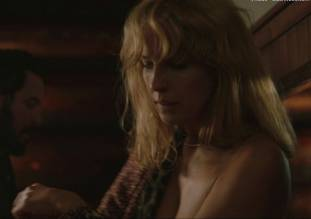 kelly reilly topless in yellowstone 8143 30