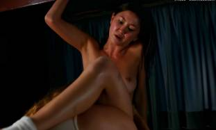 kimiko glenn nude with natasha lyonne in orange is the new black 8853 11