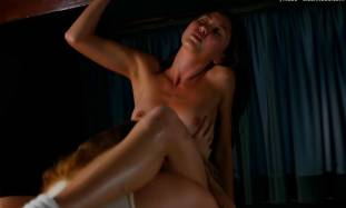 kimiko glenn nude with natasha lyonne in orange is the new black 8853 14