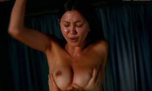 kimiko glenn nude with natasha lyonne in orange is the new black 8853 3