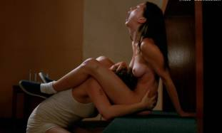 kimiko glenn nude with natasha lyonne in orange is the new black 8853 30