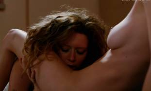 kimiko glenn nude with natasha lyonne in orange is the new black 8853 38