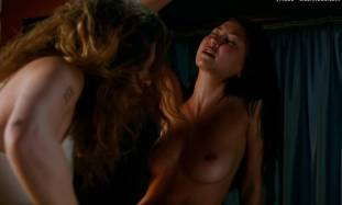 kimiko glenn nude with natasha lyonne in orange is the new black 8853 39