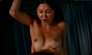 kimiko glenn nude with natasha lyonne in orange is the new black 8853 4
