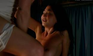 kimiko glenn nude with natasha lyonne in orange is the new black 8853 43