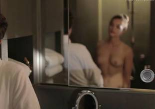 laura gordon nude in shower in embedded 9081 19