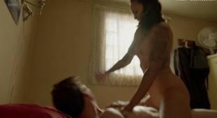 levy tran nude in shameless sex scene 9967 5