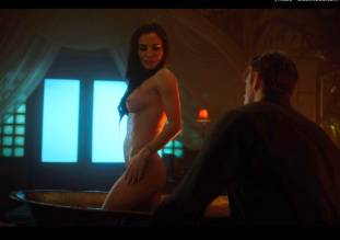 martha higareda nude in altered carbon 1032 10
