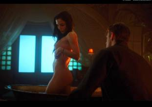 martha higareda nude in altered carbon 1032 13