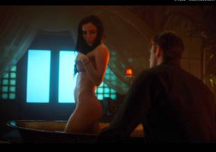 martha higareda nude in altered carbon 1032 15