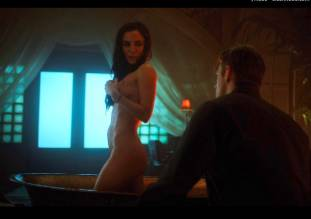 martha higareda nude in altered carbon 1032 16