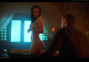 martha higareda nude in altered carbon 1032 17