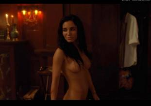 martha higareda nude in altered carbon 1032 26