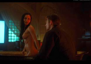 martha higareda nude in altered carbon 1032 3