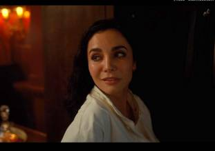 martha higareda nude in altered carbon 1032 30