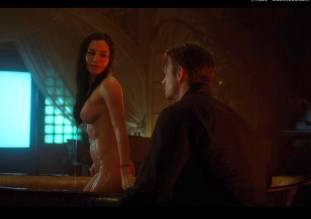 martha higareda nude in altered carbon 1032 4