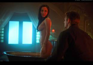 martha higareda nude in altered carbon 1032 6