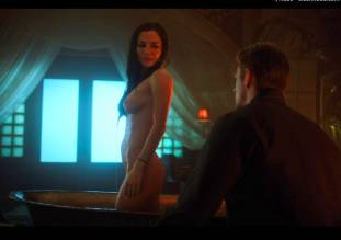 martha higareda nude in altered carbon 1032 8