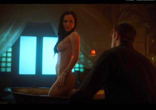 martha higareda nude in altered carbon 1032 9