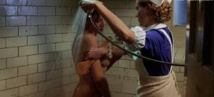 natasha richardson nude in asylum 4989 20