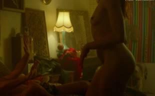 nicole laliberte nude in smartass 9684 14