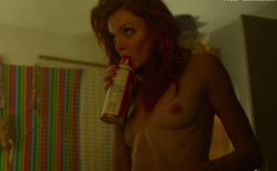 nicole laliberte nude in smartass 9684 19