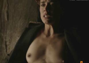 patricia lopez nude full frontal in the plague 8694 13