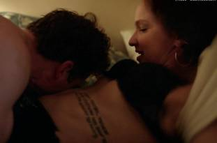 ruby modine topless on shameless 6413 7