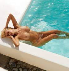 tanja brockmann nude in playboy germany 9993 10
