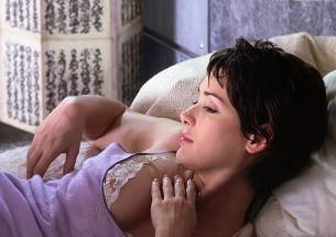 winona ryder topless flash in autumn in new york 1508 10