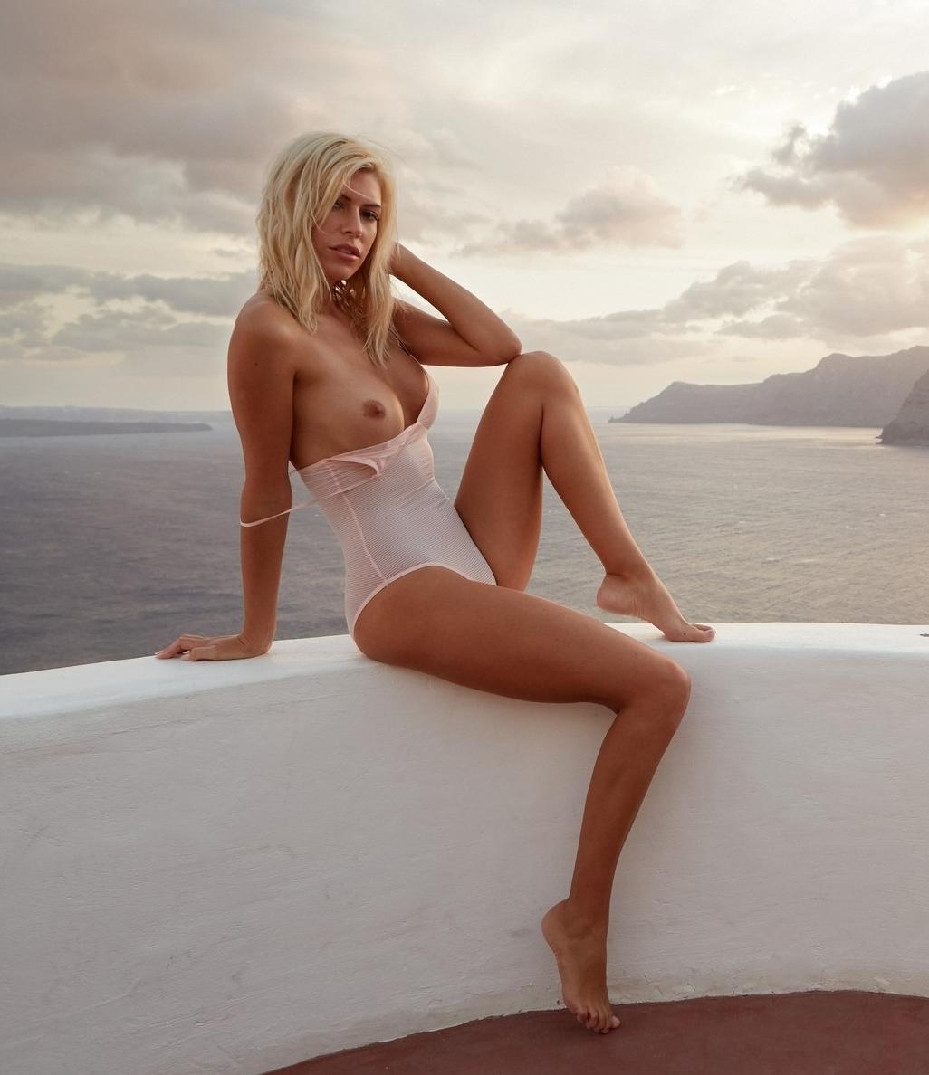Naked Tanja Brockmann nudes (21 foto and video), Sexy, Cleavage, Instagram, braless 2006