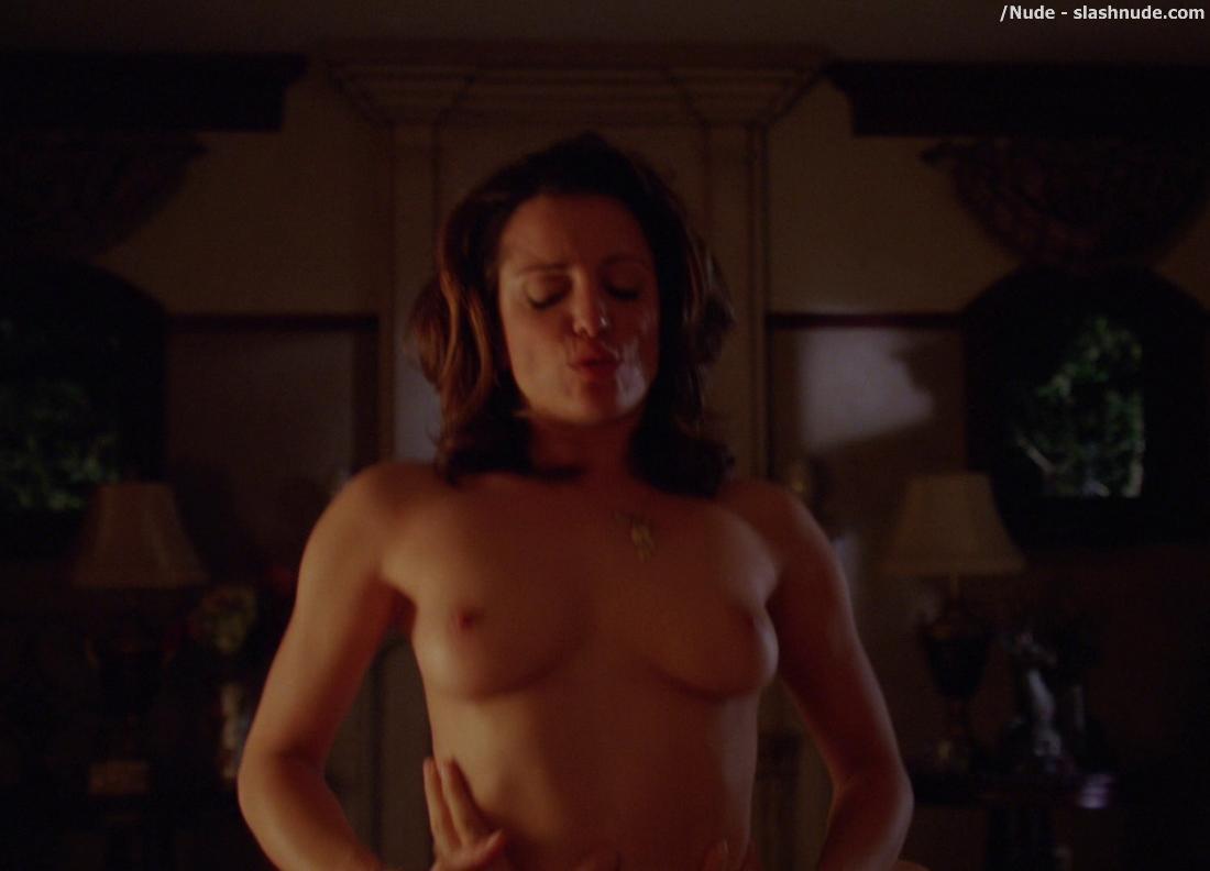 alana ubach naked