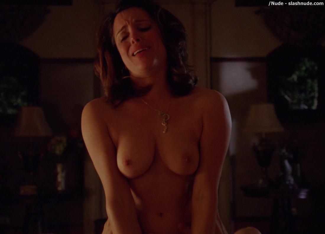 Alanna masterson nude pics