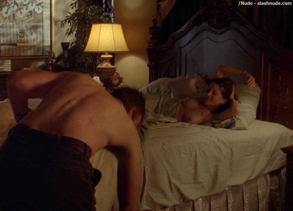 Alanna ubach nude #11