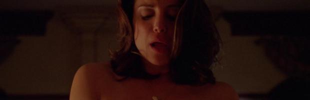 alanna ubach sex tape
