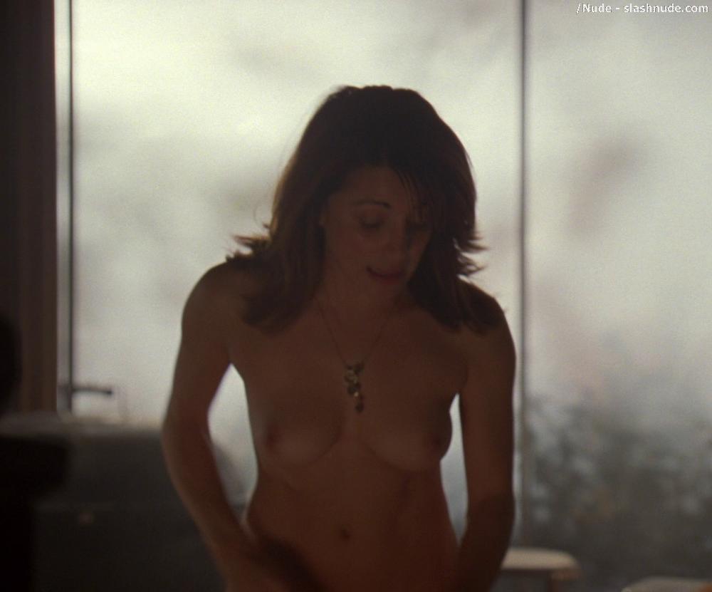 alanna-ubach-nude-toon-naked-videos