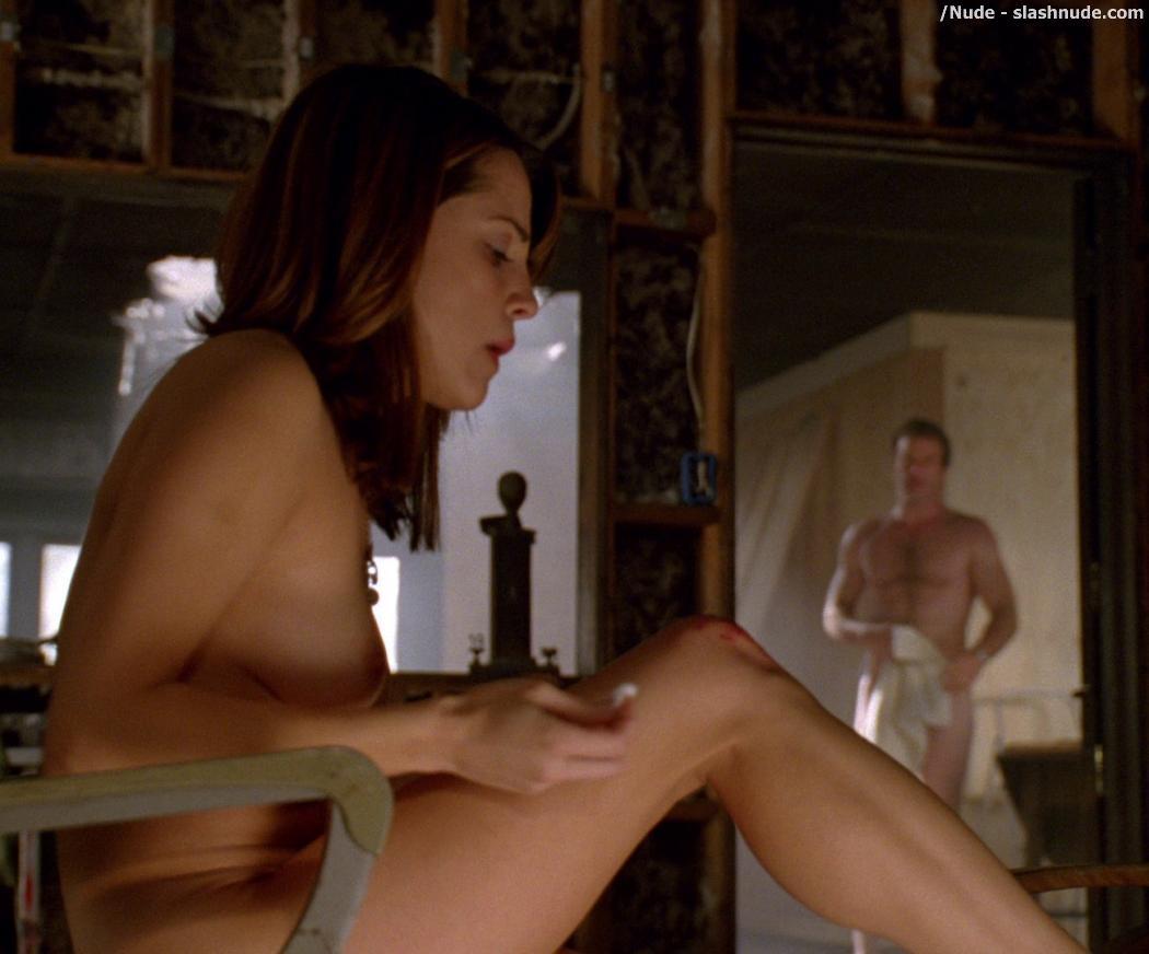 alanna-ubach-nude-sexy-boobs-vedios
