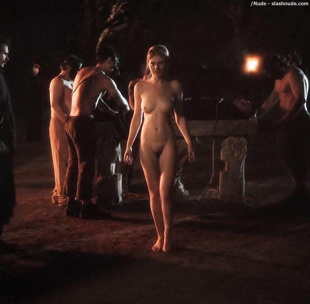 After dark adult tv shows, girls of camp rock porn