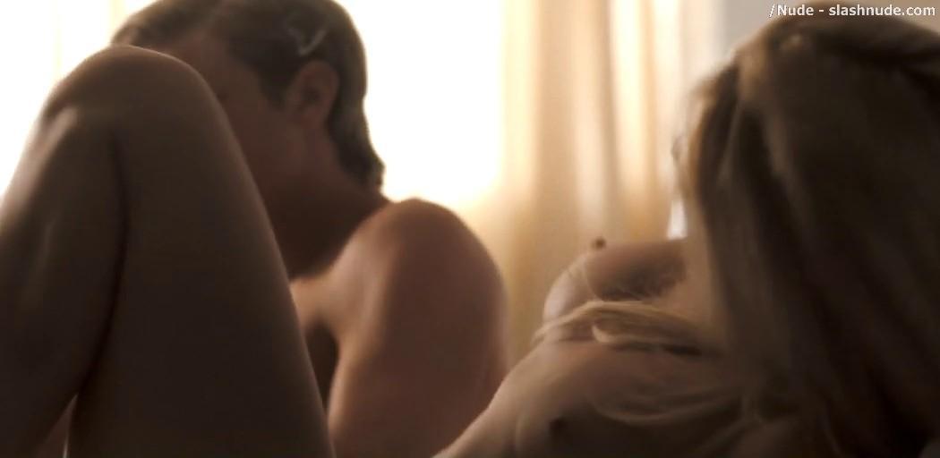amber-heard-group-sex-scene