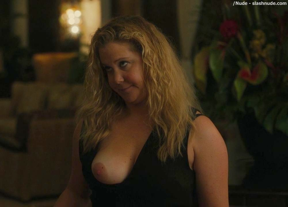 Sarah brightman nude