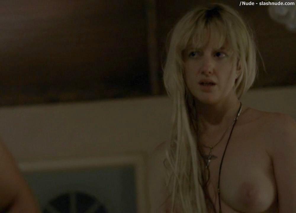 andrea-riseborough-hot-scene-busty-asian-women-clips