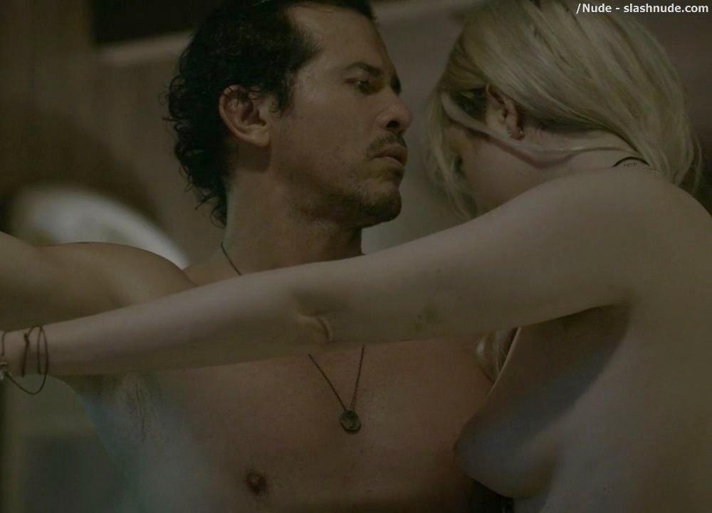 Andrea riseborough sex scene, kashmir sexy girl videos mms