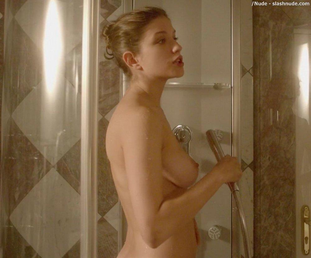 Анна чиповская фото голая, он жадно лизал ее киску