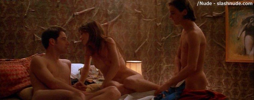 Anna friel nude scenes gif — pic 7