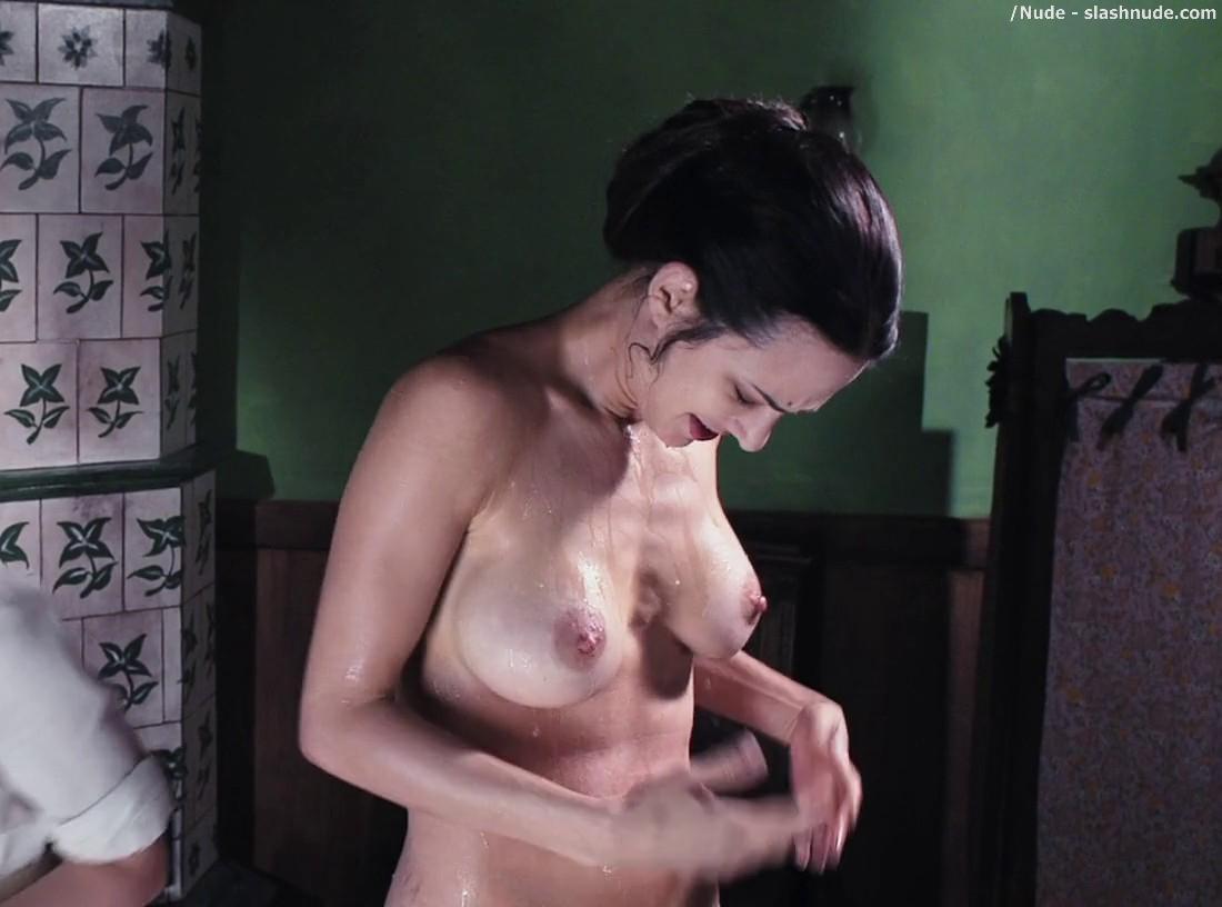 Chloe grace moretz sideboob,Poll got s07 best sex scene Hot pics Alexa reynen by christopher von steinbach mq photo shoot,Natalie messenet nude